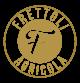 Biscotti integrali e prodotti da forno artigianali