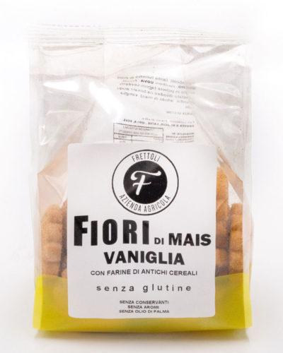 Fiori-Mais-Vaniglia